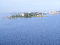 dzień 2 – Karlskrona