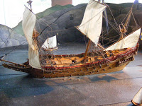 dzień 18 – Vasa i prom do Polski