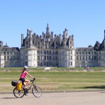 Zamki nad Loarą – podsumowanie wyprawy i porady dla turystów
