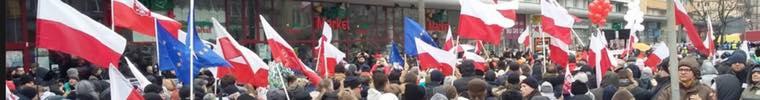marsz-niepodleglosci